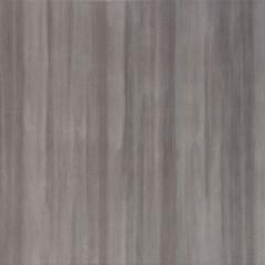 Ashen dlaždice R.1 šedá 44,8x44,8