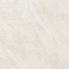 Broken white dlaždice lappato 59,8x59,8