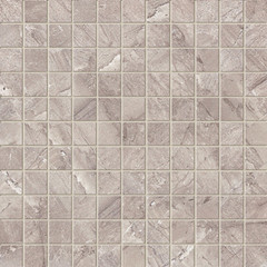 Obsydian grey mozaika 29,8x29,8