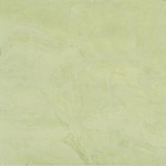 Hiacynt verde P1 dlažba 33,3x33,3