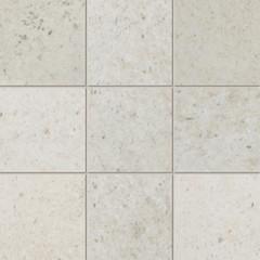 Sable mozaika 1A lesk 29,8x29,8