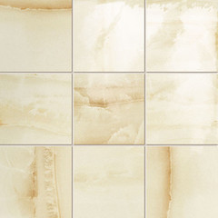 Onis mozaika lesk 29,8x29,8