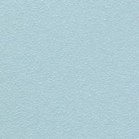 Pastel blekit mono dlaždice 20x20