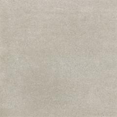 Timbre grey dlaždice 44,8x44,8