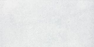 DAKSE660 Cemento sv. šedá dlaždice kalibr. 29,8x59,8x1