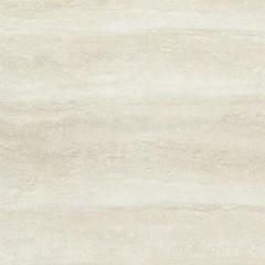 Sarigo beige 40x40