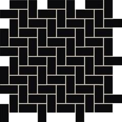 Holland Park mozaika 1 29,8x29,8