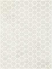 Stacatto bianco inserto koronka 25x33,3