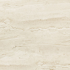 Fair beige dlaždice 2 mat 59,8x59,8
