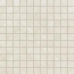 Obsydian white mozaika 29,8x29,8