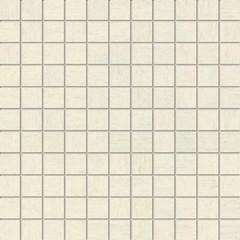 Modern Square mozaika 2 čtverec 29,8x29,8