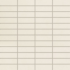Zirconium white mozaika 29,8x29,8
