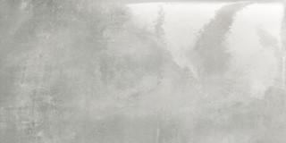 Epoxy graphite dlaždice 1 lesk 44,8x89,8