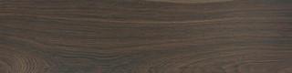 DAKVF144 Board tmavě hnědá dlaždice kalibr. 29,8x119,8x1