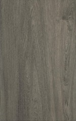 Ornelia grafit 25x40