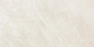 Broken white dlaždice lappato 89,8x44,8