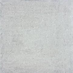 DAR63661 Cemento šedá dlaždice reliéf kalibr. 59,8x59,8x1