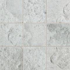 Cement mozaika worn 3 mat 29,8x29,8