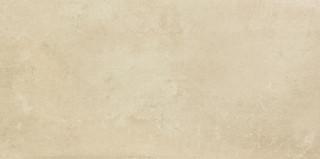 Epoxy beige dlaždice 2 mat 59,8x29,8