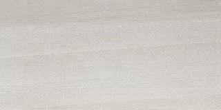 WAKV4531 Casa šedá obkládačka kalibr 29,8x59,8x1
