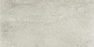 DAGSE662 Cemento šedo-béžová dlaž. rel. kalibr. 29,8x59,8x1