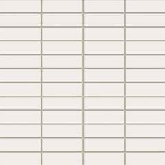 Oxford white mozaika 29,8x29,8
