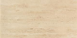 Travertine dlaždice 1 lesk 59,8x29,8