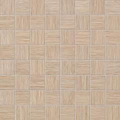 Biloba beige mozaika 32,4x32,4