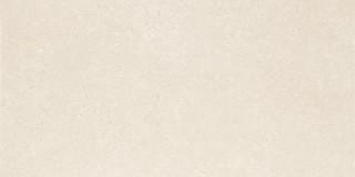 DARSE431 Base světle béžová dlaždice kalibr 29,8x59,8x1