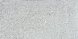 DARSE661 Cemento šedá dlaždice reliéf kalibr. 29,8x59,8x1