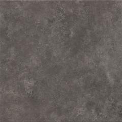 Zirconium grey dlaždice 45x45