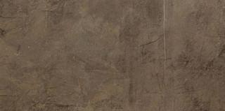 Palacio brown obkládačka 29,8x59,8