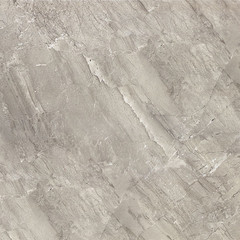 Broken grey dlaždice lappato 59,8x59,8