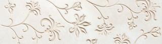 Alabastrino lišta fiore 1 59,3x16,25
