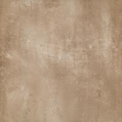 Epoxy brown dlaždice 2 mat 59,8x59,8