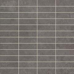 Zirconium grey mozaika 29,8x29,8