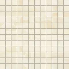 Onis mozaika 29,8x29,8