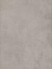 Stacatto beige obklad 25x33,3
