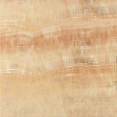 Mirabeau dlaždice 1A 59,8x59,8