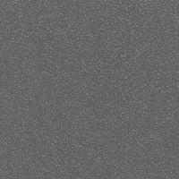 Pastel grafit mono dlaždice 20x20