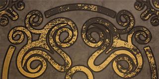 Palacio ornament inzerto 29,8x59,8