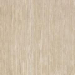 Egzotica dlaždice R.1 44,8x44,8