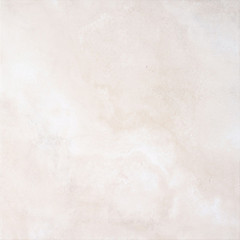 Alabastrino dlaždice 45x45