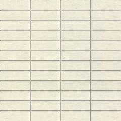 Modern Square mozaika 2 obdélník 29,8x29,8