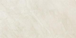 Obsydian white obkládačka 29,8x59,8