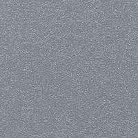 Pastel szary mono dlaždice 20x20