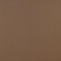 Maxima brown dlaždice 45x45