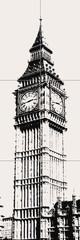 Big Ben inzerto 1 59,8x179,8