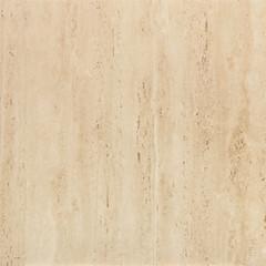 Travertine dlaždice 1 lesk 59,8x59,8