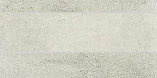 DDPSE662 Cemento šedo-béžová dekor 29,8x59,8x1